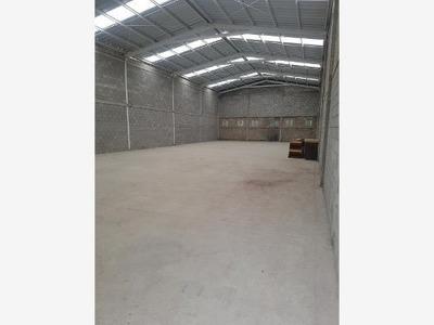Bodega Industrial En Renta Ciudad Industrial Torreón