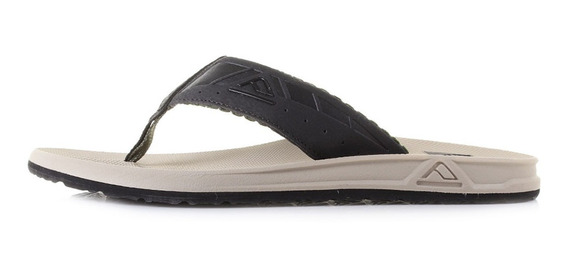 Reef Ojotas Phantoms Sand/olive/black (3163)
