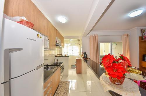 Apartamento - Residencial - 931983