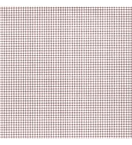 Repeteco - Linha Basic - Quadriculada Simples (marrom)