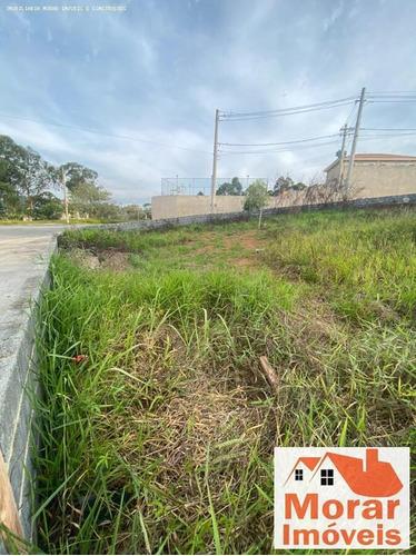 Imagem 1 de 3 de Lote Para Venda Em Cajamar, Portais (polvilho) - G264_2-1196815