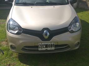 Renault Clio 1.2 Mio Confort.