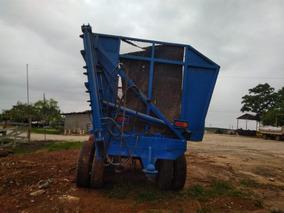 Maquinaria Agrícola Outras Máquinas