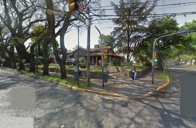 Del Libertador, Av. 15800 - San Isidro - Bajo - Oficinas Planta Libre - Alquiler
