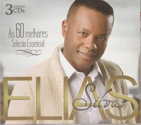 DE 2011 DAMARES GRATUITO DOWNLOAD CD AS MELHORES