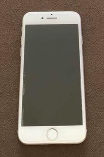 iPhone 7 32gb Semi Novo, Sem Detalhes.