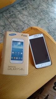 Samsung Galaxy S3 Eslim