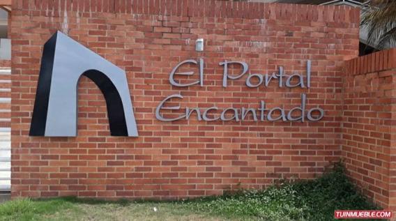 Puerto Encantado, Higuerote 2 Habitaciones 2 Baños