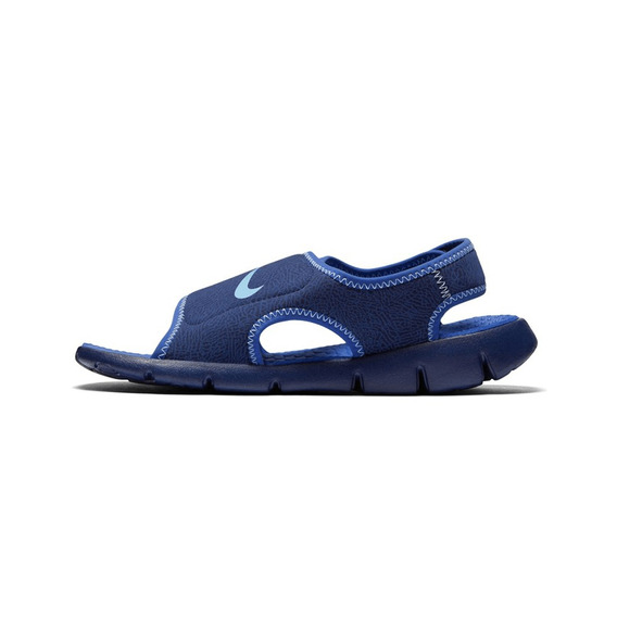 Ojotas Nike Sunray Adjust 4 Niño