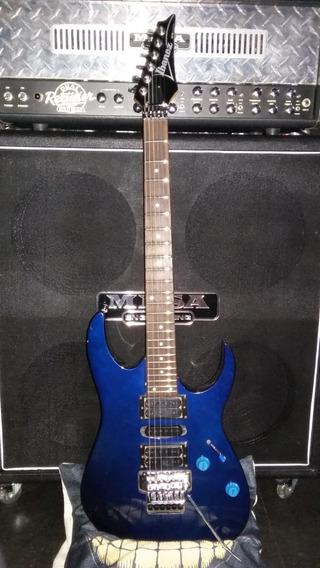 Guitarra Ibanez Rg 270 Korea