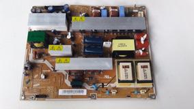 Samsung Ln40a330j1 Placa Da Fonte