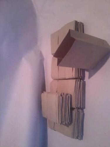 Imagen 1 de 3 de Bolsitas Papel 15x10x5cm,leer Descripcion,