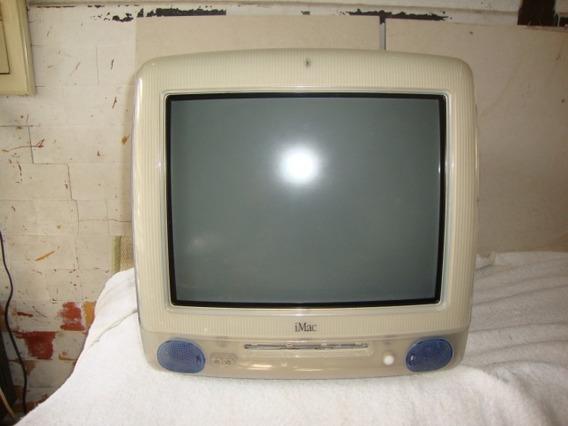 Computador iMac Apple - M5521