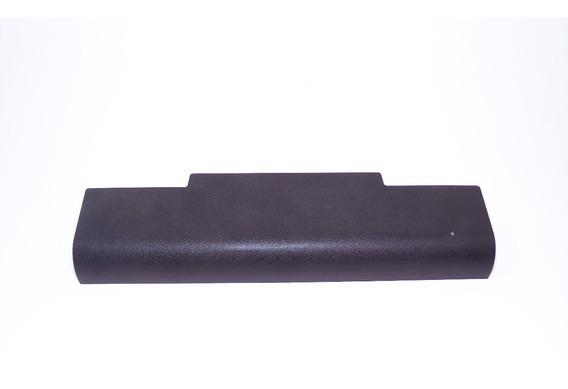 Bateria Notebook Asus N71j 10.8v 4400mah (cx37)