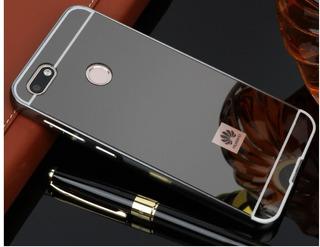 Funda Huawei G Elite Plus Mate 9/10 P9/p10 P20 Lite Gx8 Gw