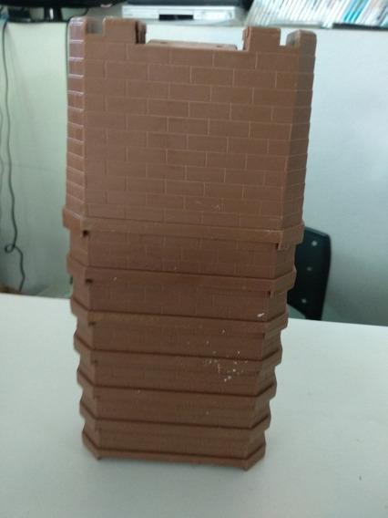 Lote Torres Ferrorama Xp500 Xp5000 #5
