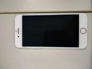 iPhone Apple 7 32gb