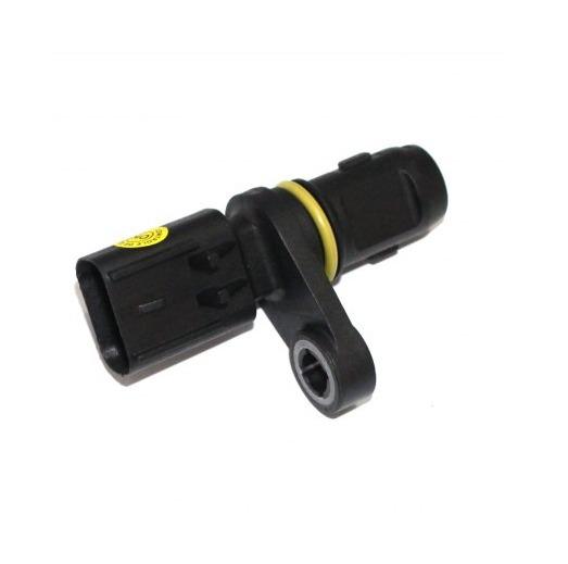 Sensor De Rotação Fiat Strada 1.8 16v Flex E-torq 11 A 14