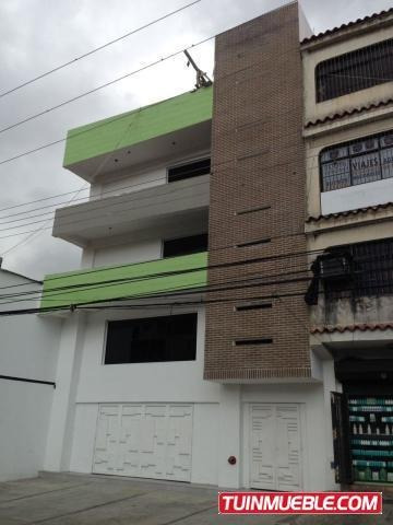 Local En Venta - Carmen Lopez - Mls #19-2710