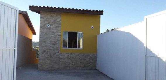 Casa Francisco Morato