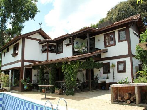 Chácara 5.600 M² - Lomba Do Pinheiro - Porto Alegre - Rs - 2412 - 68318067