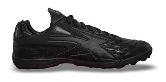 Zapato Fútbol Indoor Concord S160qg Envío Gratis Promo