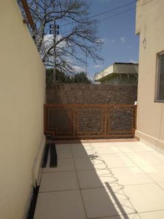 Casa Com 3 Quartos Para Comprar No São Roque Em Divinópolis/mg - 4467