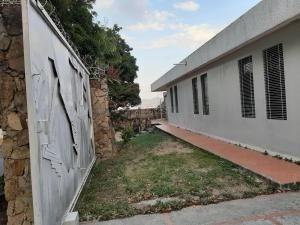 Casa Venta Codflex 20-8104 Marianela Marquez