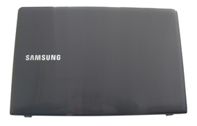 Tampa Samsung Np270e5j Np270e5e Np270e5g Np300e5e Np270e5v