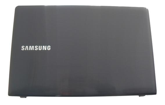 Tampa Samsung Np270e5j Np270e5e Np270e5g Np300e5e