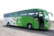 Venta De Autobuses Turisticos Irizar New Century 2003 - 2006