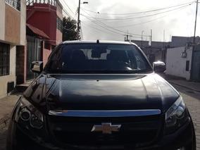 Vendo Chevrolet Dmax Full 4x4 Diesel Carro De Casa P