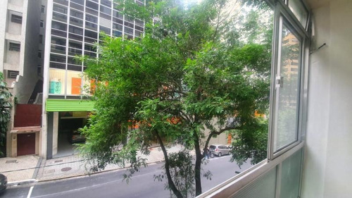 Imagem 1 de 8 de Apartamentos Para Locação - Bela Vista - Ref: 729366 - 729366