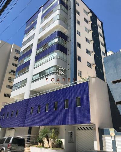 Apartamento - Ck00098 - 69257258