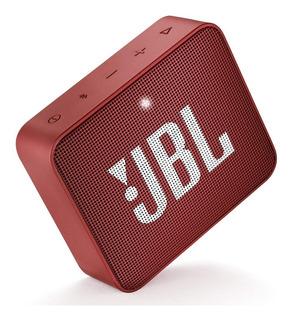 Parlante Bluetooth + Auxiliar Portatil Sumergible Original