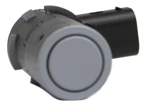 Sensor De Estacionamiento Fiat Nuevo Siena Fase Ii Elx 06/11