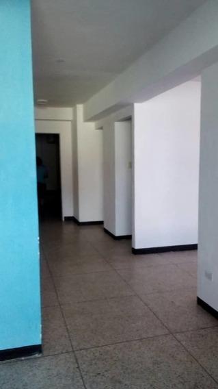 Alquiler De Local En Las Cocuizas Al02-010lc-es