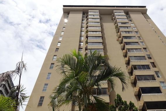 Apartamentos En Venta Mls #20-20688 Am