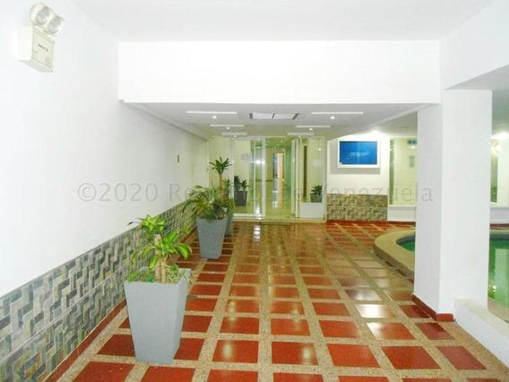 Apartamento En Venta Maracaibo Anakgh 21-3677