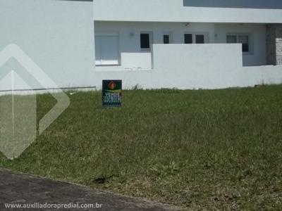 Terreno - Zona Rural - Ref: 171669 - V-171669