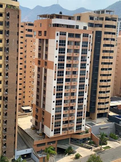 Claudia Figueroa Venta Apartamento En La Trigaleña