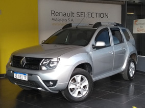 Renault Duster 2.0 Ph2 4x2 Privilege 2017