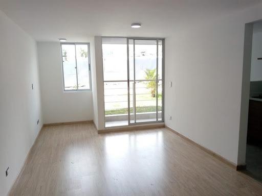 Apartamento En Venta Bosque De Niza 624-2647