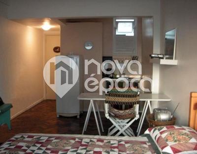 Apartamento - Ref: Sp0co31545