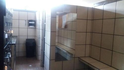 Prédio, 319 M² - Venda Por R$ 750.000,00 Ou Aluguel Por R$ 3.700,00/mês - Jardim Paulista - Ribeirão Preto/sp - Pr0012