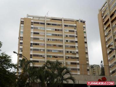 Apartamentos En Venta 15-6162 Santa Fe Norte