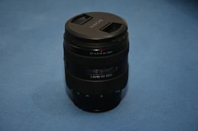 Lente Sony Dt Sal 16-50 F/2.8 Ssm