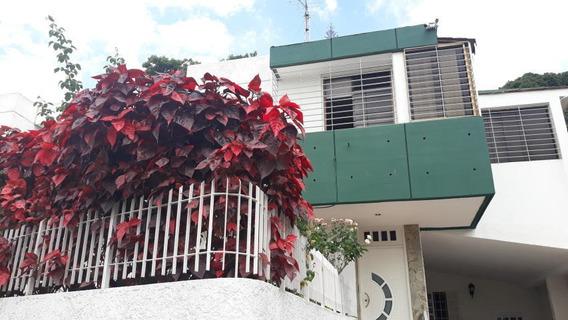 Casas En Venta Mls #19-20535