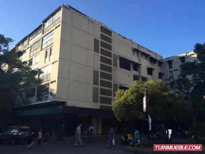 Apartamentos En Venta Asrs Ms Mls #18-518---04120314413