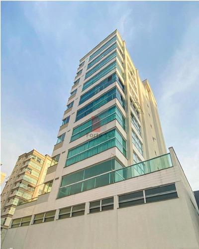 Imagem 1 de 21 de Apartamento - Ap1615 - 69911749
